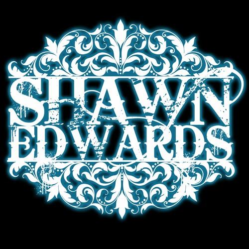 Shawn Edwards's avatar