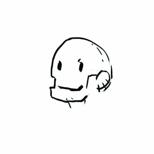 surasshu's avatar