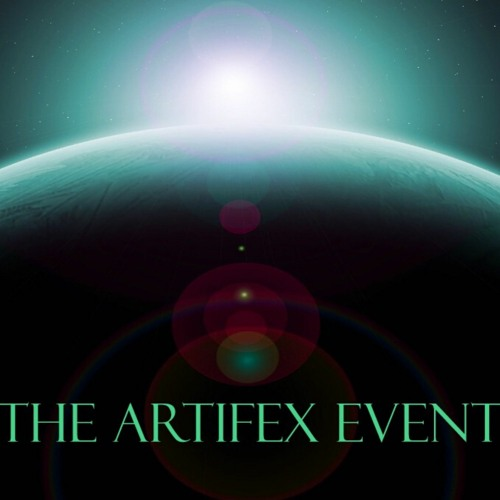 The Artifex Event's avatar