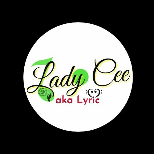 Lady Cee aka Lyric's avatar