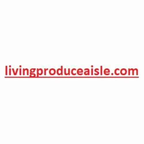 Living Produce Aisle's avatar