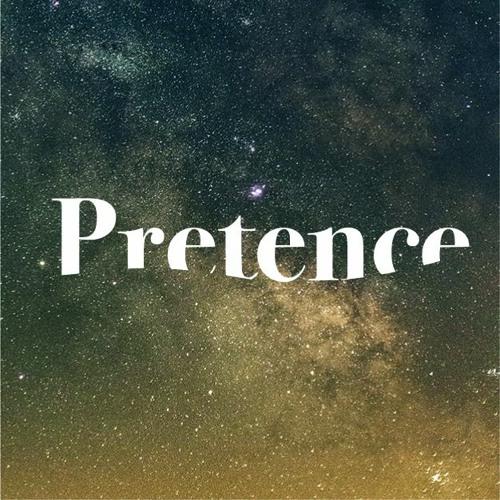 Pretencemusic's avatar