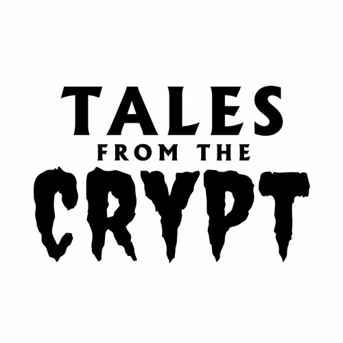 Tales From The Crypt's avatar