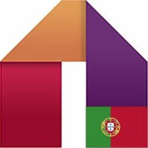 Mobdro Portugal's avatar