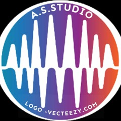 MUSIC PRODUCTION / MUSIC MAKING / A.S.STUDIO