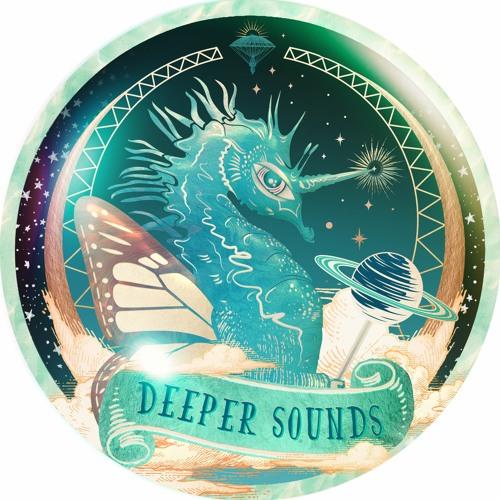 Deeper Sounds's avatar