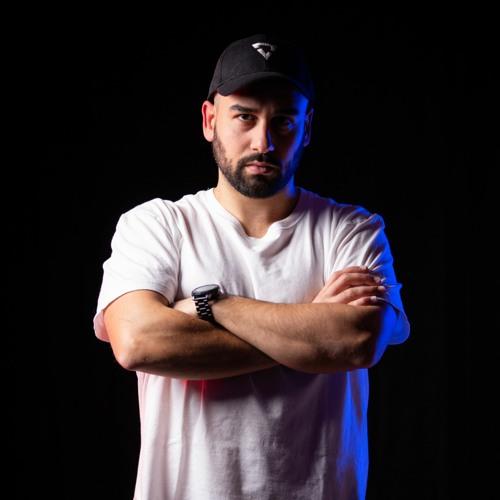 Enrico D'Amico's avatar