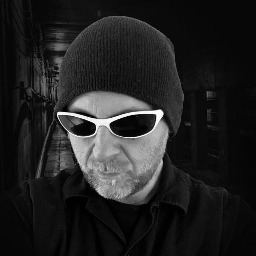 DANTIR's avatar