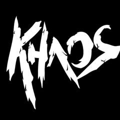 Dj Kid Khaos