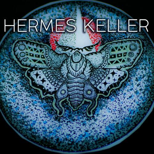 Hermès keller's avatar