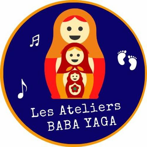 Les Ateliers BABA YAGA's avatar