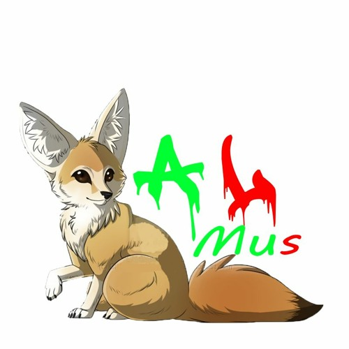 Toni_ALG's avatar