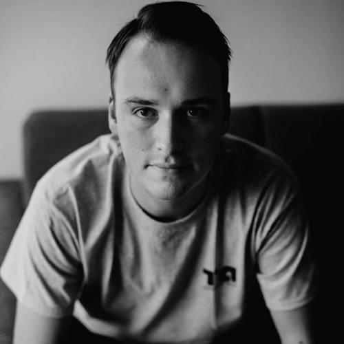 Yannons's avatar