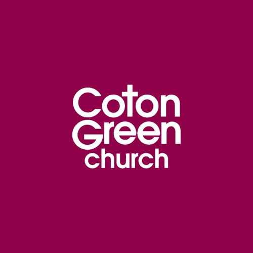Coton Green Church's avatar
