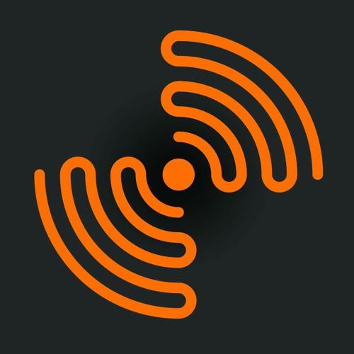 interchill's avatar