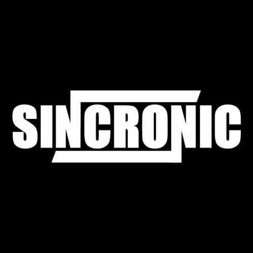 Sincronic's avatar