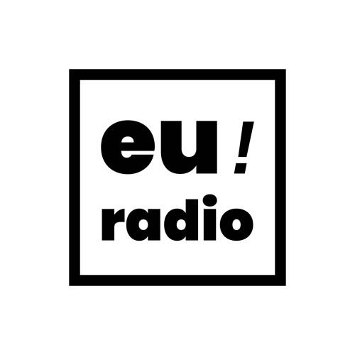 euradio's avatar