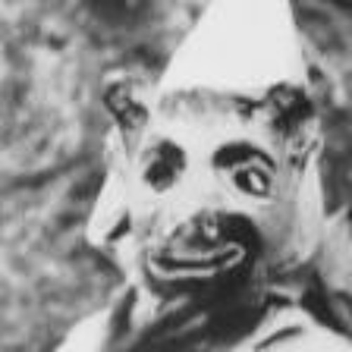 LOWDOWN's avatar