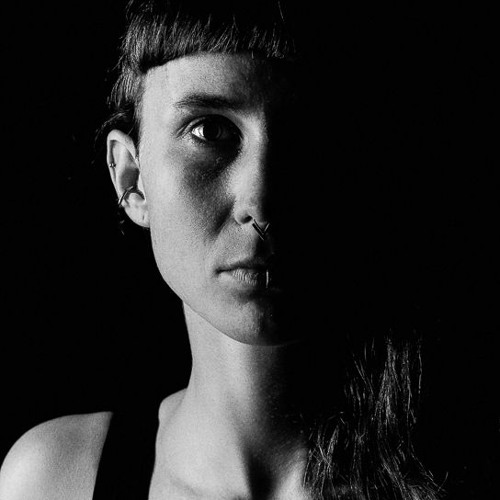 Xynia's avatar