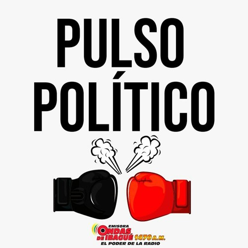 Pulso Político's avatar