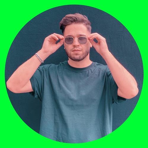 DENIZ ALAN's avatar