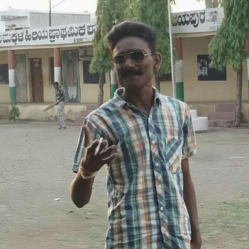 Abhishek mahindrakar's avatar