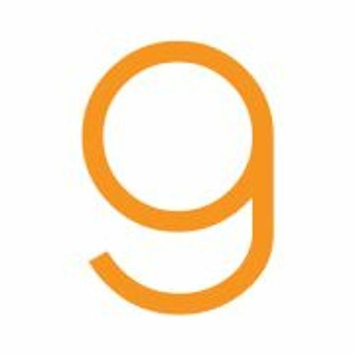 Goflow Technology's avatar