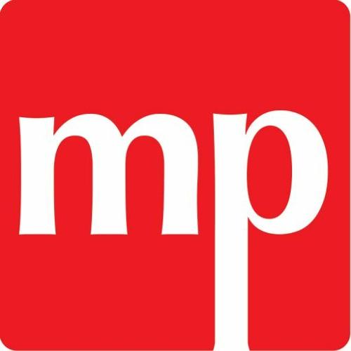 Medic Pro Limited's avatar