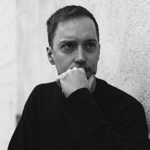 Saulo Pisa's avatar