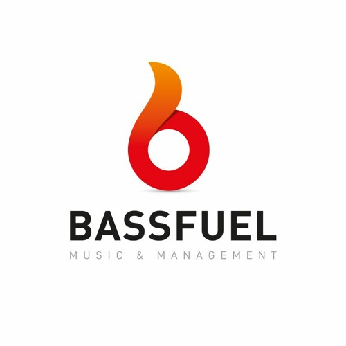 BASSFUEL - Music and Management's avatar