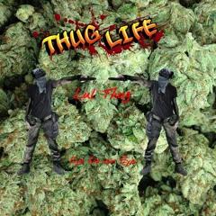 Lul Thug
