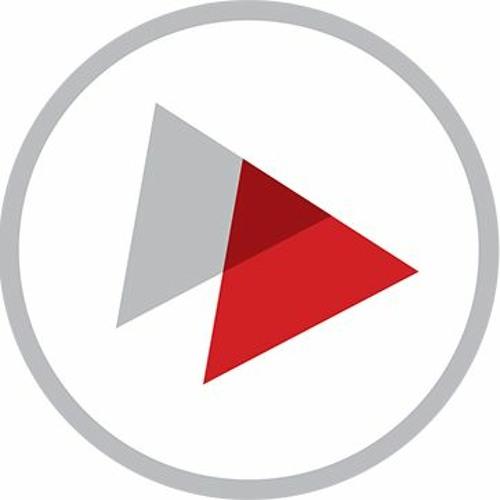 WildBear Digital's avatar