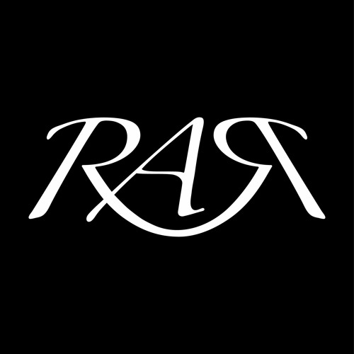 RANDOM ACCESS RADIO's avatar