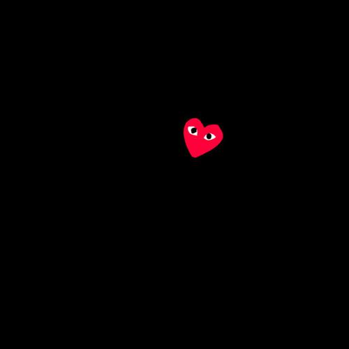 jas's avatar