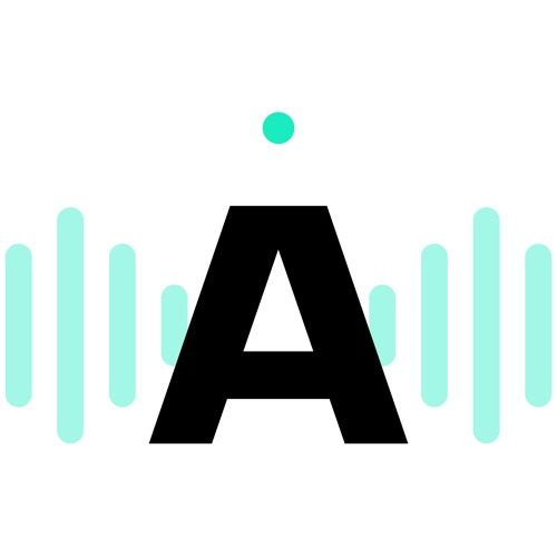 Story of AMS Podcast's avatar