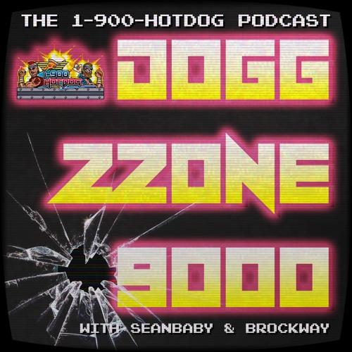 The Dogg Zzone's avatar