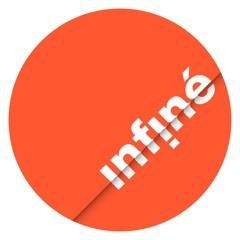 Demo_InFiné