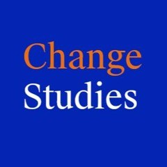 Vzbura Proti Novému Manažérovi - Change Study - Juraj Surma