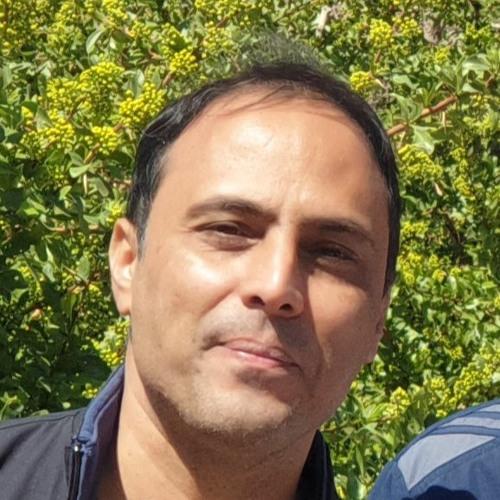 smbanaie's avatar