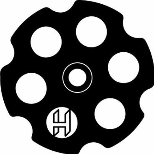 Dez Pave's avatar