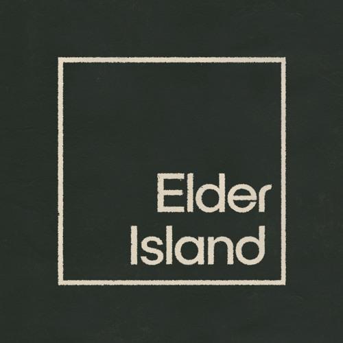 Elder Island's avatar