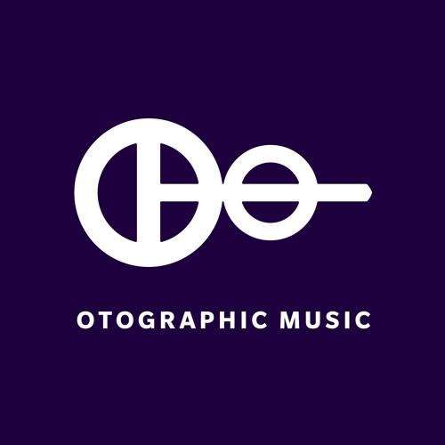 Otographic Music's avatar