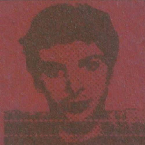 Garrett David's avatar