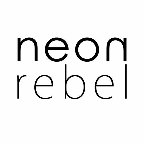neon rebel's avatar