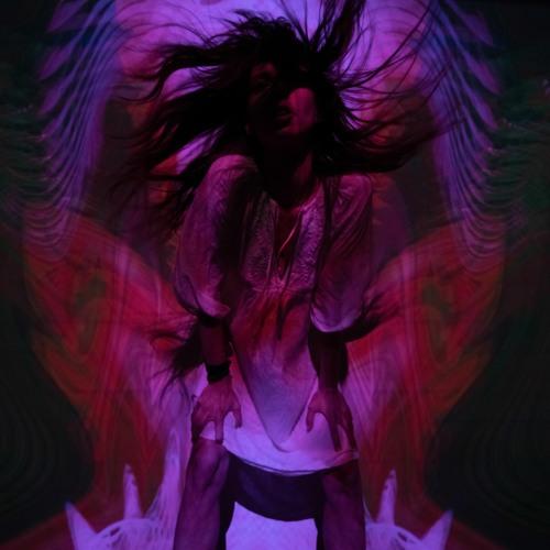 Rauschraum's avatar