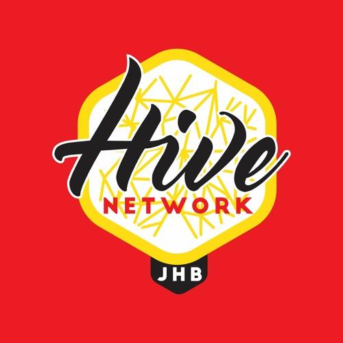 The Hive Network JHB's avatar