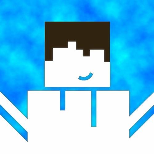 BrosephMC's avatar