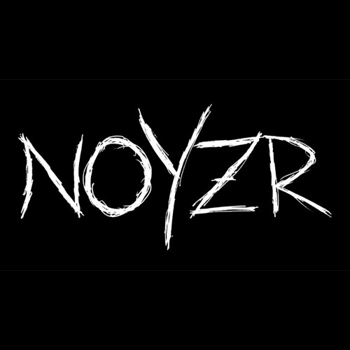 NOYZR's avatar
