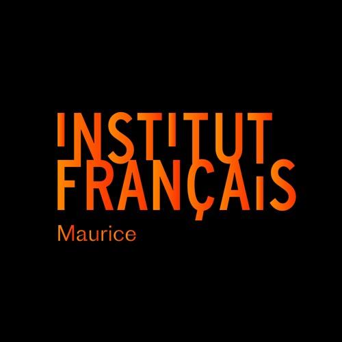 Institut français de Maurice's avatar