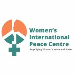 Feminist Peace Talks